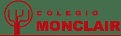 Colegio Monclair Logo